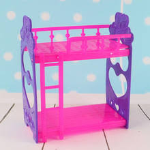 Barbie Beds Popular Girls Bunk Beds Buy Cheap Girls Bunk Beds Lots From China
