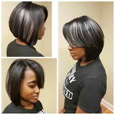 hairstyles weave 2016 best hairstyles 2016