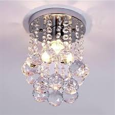 Chandelier Ceiling Lights Modern Ceiling Light Ca