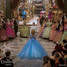 visit the new cinderella site to learn more about disney u0027s