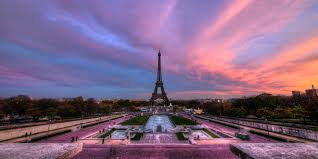 Who Designed The Eiffel Tower Eiffel Tower Tower In Paris Thousand Wonders