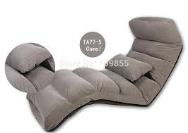 Bedroom Chaise Lounge Chairs Modern Indoor Chaise Lounge U2013 Mobiledave Me
