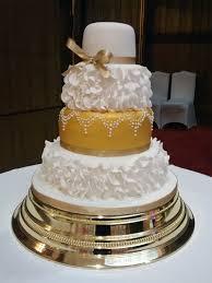 wedding cake leeds wedding cake design leeds vintage style wedding cake with