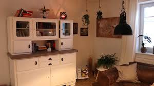 Einrichtungsideen Schlafzimmer Landhausstil Wohnzimmer Landhausstil Einrichten Raum Haus Mit Interessanten