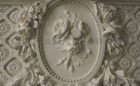 why plaster work matters iconoplast designs