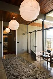 686 best entrance door hall images on pinterest architecture