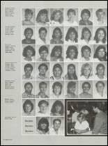 brawley union high school yearbook explore 1987 brawley union high school yearbook brawley ca