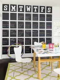 home office decor ideas best 20 small home offices ideas on