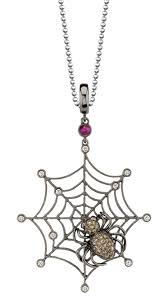 borgioni has your halloween jewelry u2013 jck