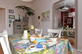 chambre d hote colmar centre bed and breakfast chambres d hotes chez miss baba colmar