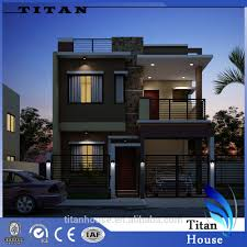 house building plans house building plans suppliers and