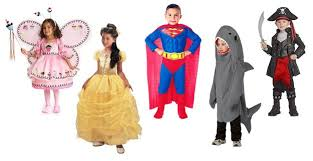 Summer Halloween Costume Ideas Top Ten Fancy Dress Ideas For Your Kids In This Year Women