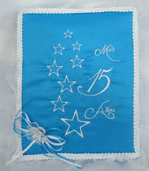 quinceanera guest book heidicollection quinceanera guest book with shower of