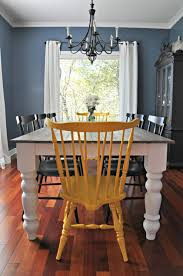 kitchen ideas ealing dining room ealing small drop leaf dining table set maple and
