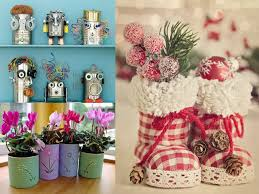 100 how to make handmade decorative items for home best 25