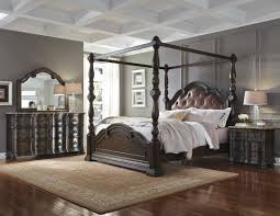 small beds bedroom types of beds and their sizes space saving beds for