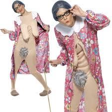 granny halloween costume ideas granny costume ebay