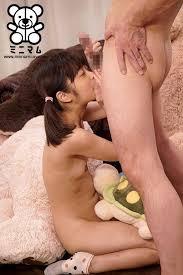 minimum-av.com|Minimum MUM-333 Yuki Suzumori Declaration of retirement ...