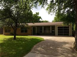 mid century homes reinae kessler u2014 austin home girls realty