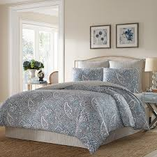 Polo Bed Sets Bedroom Wonderful Decorative Bedding Design With Paisley