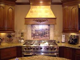 Kitchen Backsplash Designs Kitchen Backsplash Tile Ideas Kitchen - Tuscan kitchen backsplash ideas