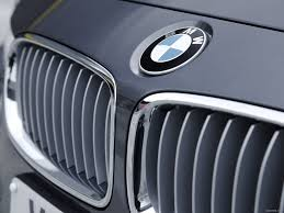 bmw grill 2012 bmw 3 series uk version 328i modern grill wallpaper 41