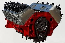 chevy motorhome 30 rv and motorhome remanufactured engines
