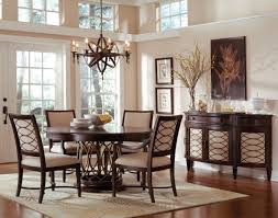 Formal Dining Rooms Sets Home Design 87 Outstanding Formal Dining Room Ideass