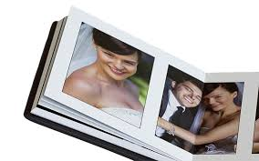 Best Wedding Photo Album Diy Wedding Photo Albums