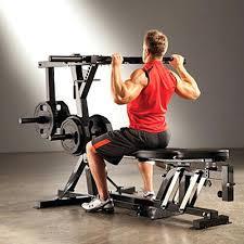 Bench Press Machine Weight Leverage Incline Chest Press Leverage Bench Press Machine For Sale