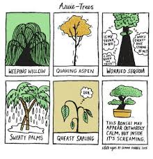 Tree Trunks Meme - 25 best memes about future gohan future gohan memes
