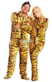 footie pajamas halloween costumes 229 best pajamas and comfy stuff images on pinterest pajamas