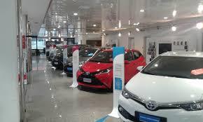 porte aperte concessionarie auto porte aperte 20 e 21 maggio auto royal company