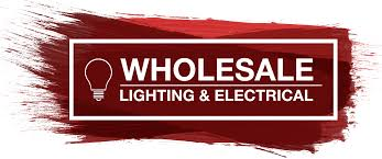 wholesale lighting suppliers lighting and chandeliers