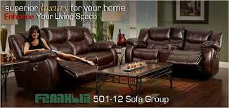 loveseat recliner reclining loveseat from sofasandsectionals com