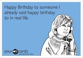 happy birthday e cards ecards birthday cards for best friends we heart it