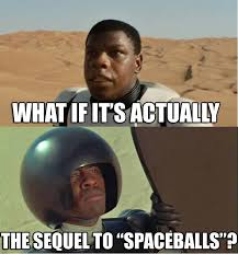 Best Star Wars Meme - epicstream