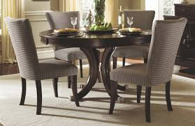 Dining Room Chairs For Sale Cheap Chairs Amazing Dining Room Chairs For Sale Restaurant Chairs