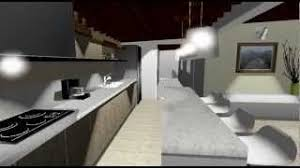 Punch Home Design Architectural Series 5000 Download Home Design Architectural Series 5000 V12