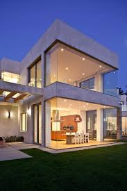 Beach House Designs by Best 20 Glass House Design Ideas On Pinterest Glass House