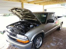 cummins toyota swap 2000 s10 with 5 3 swap cold ac in fl ls1tech camaro and