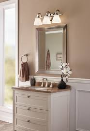 Bathroom Collections Furniture Windemere Bathroom Collection