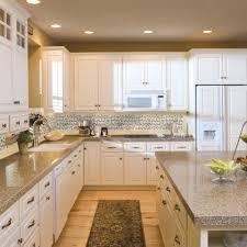 Kitchen Galley Chico Ca Granite Transformations White Star Countertops Cool Kitchens