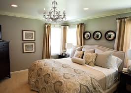 warm paint colors for bedroom warm paint colors for bedroom