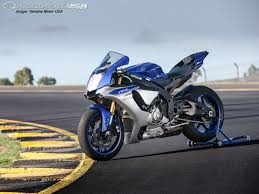 read book yzf r1 owners manual yamaha pdf read book online