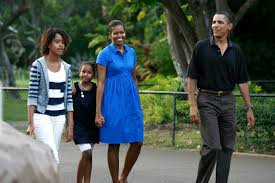Vacation Obama Vacation Worthy National Monuments President Obama Created Jetset