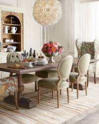 Host Dining Chairs Rowena Dining Table Pheasant Host Chair And Country Armchair