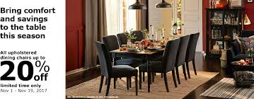 Memphis Modern Simple Dining Room Dining Room Furniture Ikea