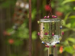 Craft Ideas For The Garden Diy Garden Craft Ideas Projects Diy