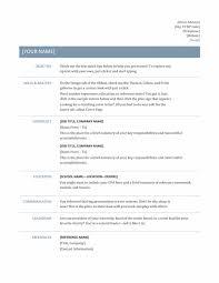 resume templates for resume templates for it professionals gfyork with regard to